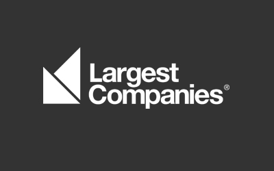 Largestcompanies