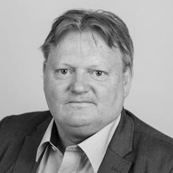 Kenneth Holm