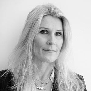 Soila-Maria Björklund
