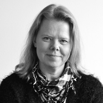 Jenny Larsson