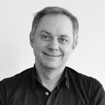 Johan Tullare